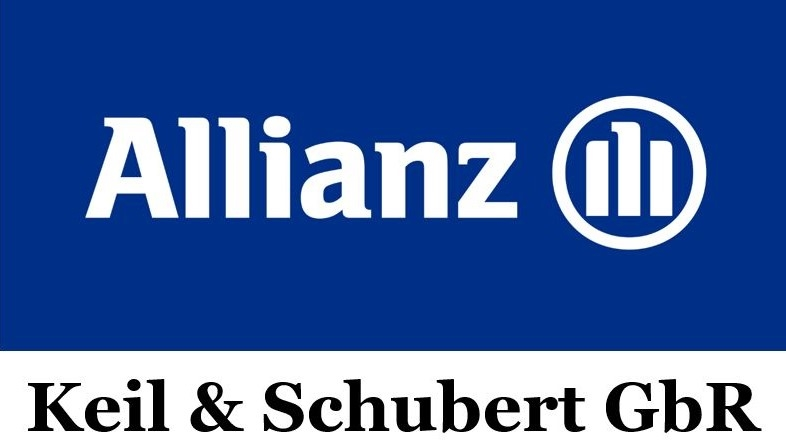 allianz keil_schubert-logo